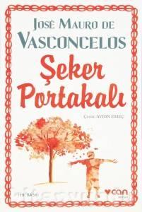 seker- portakali