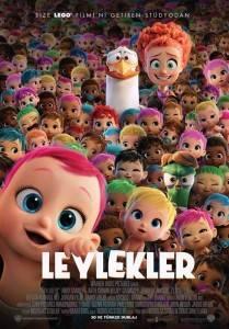 leylekler-film-önerisi
